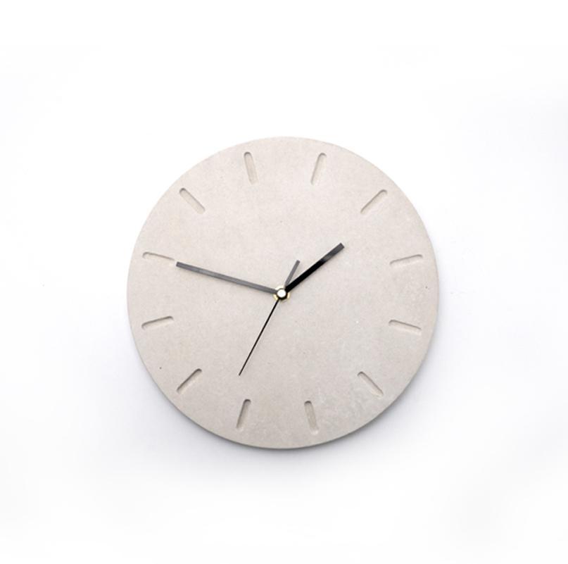 שעון קיר יוקרתי